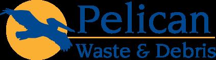 Pelican Waste & Debris – Louisiana Waste & Debris Company